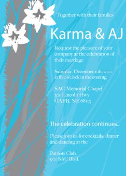invitationcard